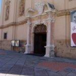 Výstava o kardinálu Špidlíkovi na Velehradě