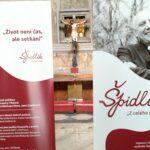 Brno: Výstava o kardinálu Špidlíkovi u Minoritů v Loretánské kapli