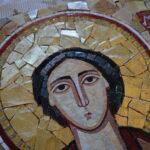 Svatý Martin ve Znojmě